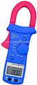 美国麦科伊/交流电流钳表/数字钳形电流表 型号:MCY.A47A 库号:M368367