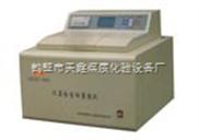 量热仪 热量仪 热量计 量热仪采购指南 量热仪原理 量热仪资料