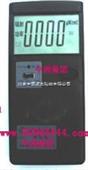 手机辐射仪/电磁辐射仪 型号:YXD11-TY-100(中国) 库号:M309560