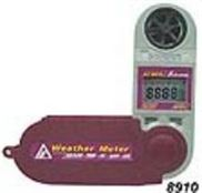 AVM-05/07测温度 /风速计/风量计