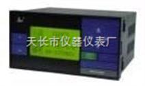 SWP-LCD-NLQ热量积算无纸记录仪