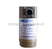 振动速度传感器MLV-7