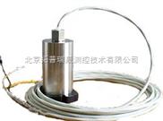 振动速度传感器MLV-9