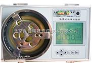 振动速度传感器ZST-2