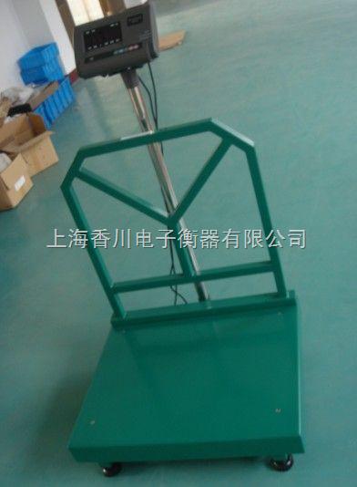 苏州1000公斤计数台秤∥镇江300公斤计数台秤∥泰州30公斤计数台秤∥台称