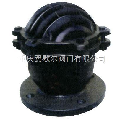 供应铸铁底阀┣结构,尺寸阀标准