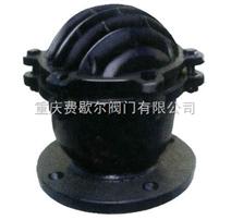 供应铸铁底阀┣结构、尺寸阀标准