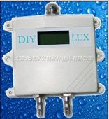 大气压力传感器,大气压力变送器电压输出