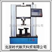 WDW-S-保温材料电子万能试验机