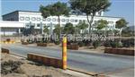 SCS上海地磅秤厂商|30吨出口式汽车地磅|200吨出口式汽车衡|地磅销售中心