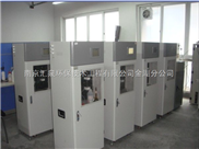 南京在线氨氮分析仪