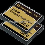 工业PQI电子盘,PQI工业固态硬盘-PQI工业CF卡