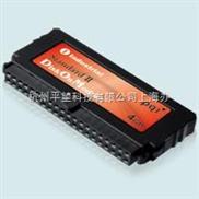 PQI 40PIN/44PIN工业电子盘-EDC工业电子盘