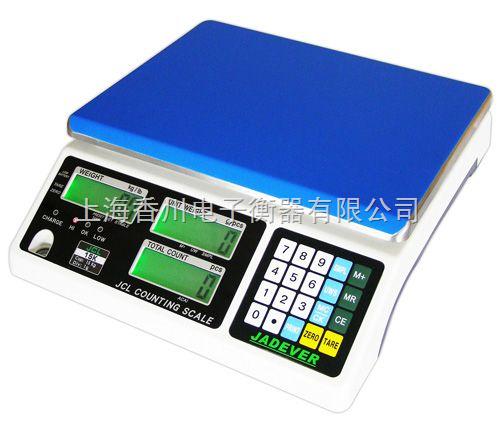 计数桌秤计数桌称:3公斤计数桌秤报价:30公斤计数桌称厂家