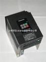 供应松下门机变频器AAD03011D
