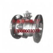 Q341H-DN150-100P-高压球阀*手动高压球阀*气动高压球阀*电动高压球阀*高压球阀连接尺寸