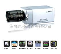 C-620 彩色540线高清CCD摄像机
