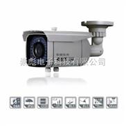 C-H182高清晰度彩色CCD攝像機