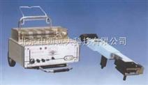 便携式光谱仪/看谱镜 型号:CN67M/WX-5库号:M283643