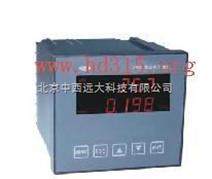 在线电导率仪/TDS测定仪/TDS检测仪 型号:XN12/CON-86X系列库号:M317098mi