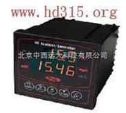 在线溶解氧仪 型号:XN12/OXY-861(C3200)库号:M317099