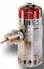 RS100型防爆声光报警器