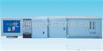 微库仑仪 型号:XP63YWK-2B库号:M391899