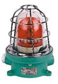 BJ系列防爆声光报警器