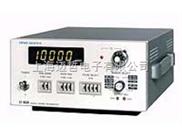 数字式发动机转速表CT-6520