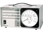SE1620汽油发动机转速表SE-1620