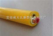 专业电缆厂家供应氟塑料耐高温控制电缆
