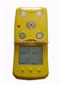 毒气气体检测仪