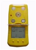 可燃气气体检测仪