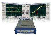 虚拟示波器 PicoScope 9201系列采样示波器