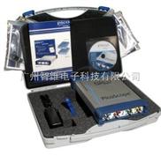 高性能虚拟示波器PicoScope 6000系列