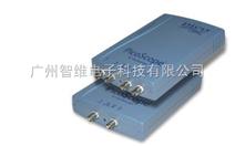 高精度USB示波器PicoScope 4000系列