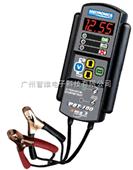 美国midtronics蓄电池容量测试仪PBT-300