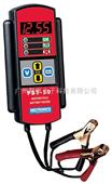美国midtronics蓄电池容量测试仪PBT-50
