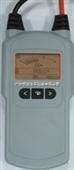 TRIV BT-500蓄电池测试仪