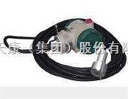 601/602系列601/602系列电感式液位变送器