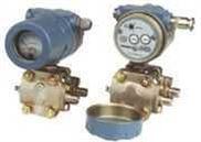 3351DP/GP型带远传装置的差压、压力变送器1
