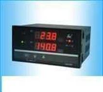 XMZ/T系列数字式显示调节仪