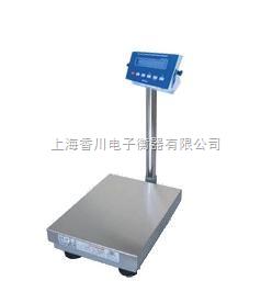 30公斤电子称,300公斤电子磅称,1吨计重台称(质量包三)