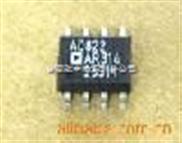 供应65E9 65Z5 65K5系列稳压IC