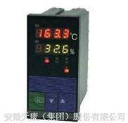 TK-LEDTK-LED自整定控制仪表/PID光柱显示控制仪1