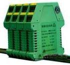 SWP8067-EX操作端隔离式安全栅1