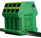 SWP8083-EX热电阻输入隔离式安全栅1