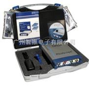 高性能虚拟示波器Pico 6000系列