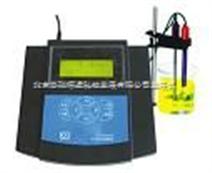 OXY5401S中文台式溶解氧仪