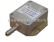 CYB11W系列微压力变送器